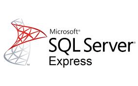 MS SQL Server Express